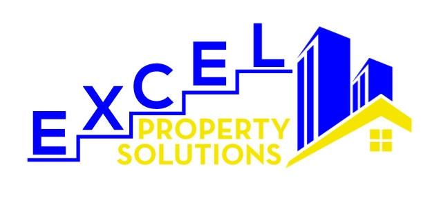 Excel Property Solutions